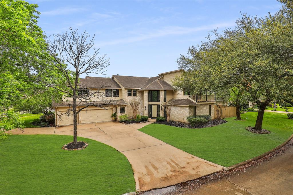 7207 Cart Gate Drive, Houston, TX 77095 - Houston, TX real estate listing