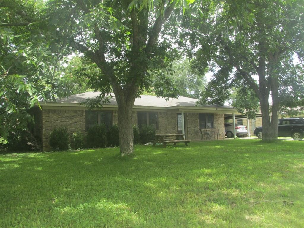 215 Crest Drive, Palestine, TX 75801 - Palestine, TX real estate listing