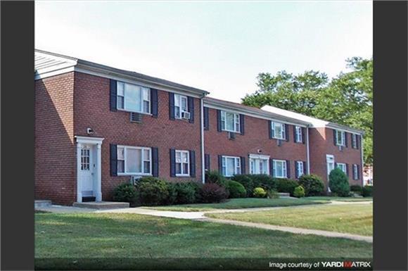 43545 Real Estate Listings Main Image