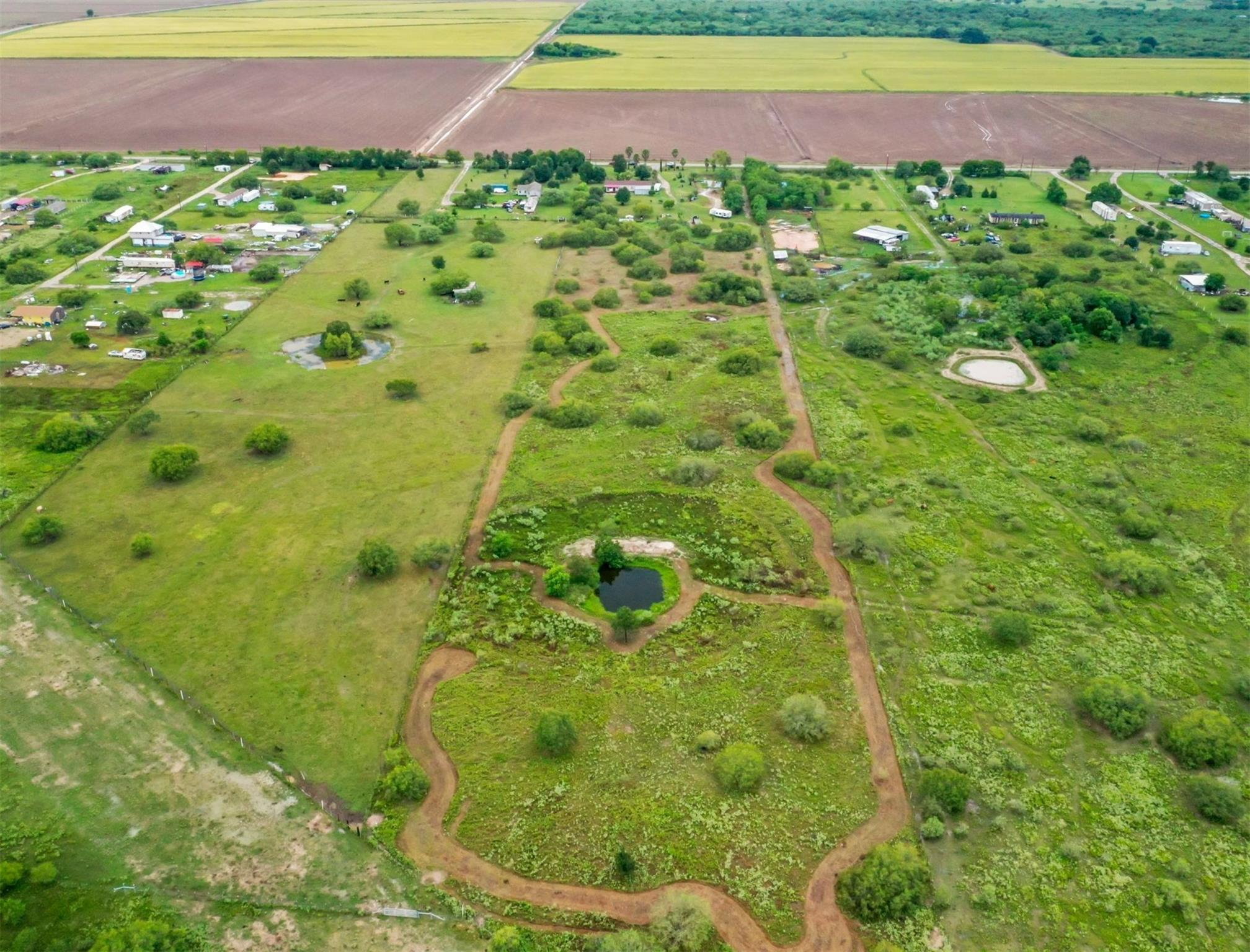 38169 Zadelsky Road Property Photo - Pattison, TX real estate listing