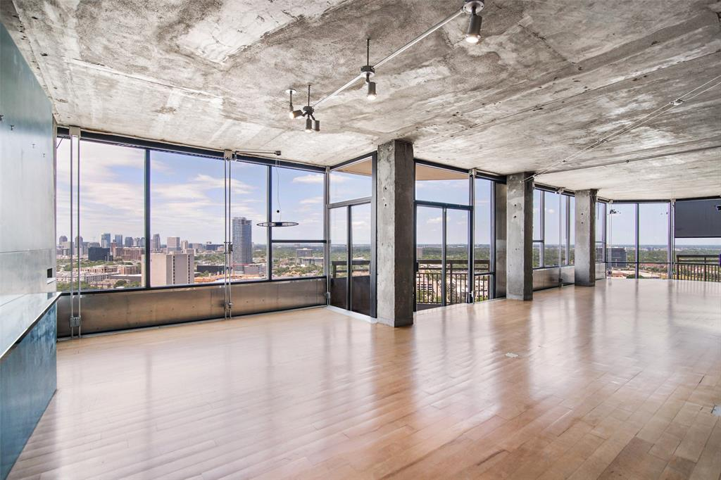 77046 Real Estate Listings Main Image