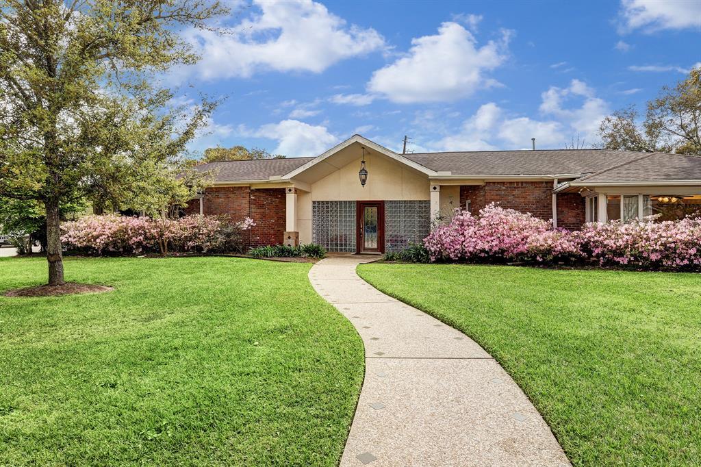 2401 Maroneal Street, Houston, TX 77030 - Houston, TX real estate listing
