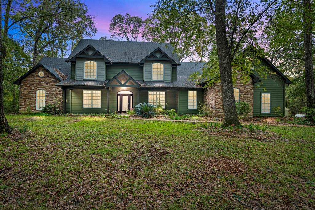 230 Beasley Road, Lufkin, TX 75904 - Lufkin, TX real estate listing