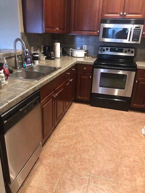 2400 Mccue Road #434 Property Photo - Houston, TX real estate listing