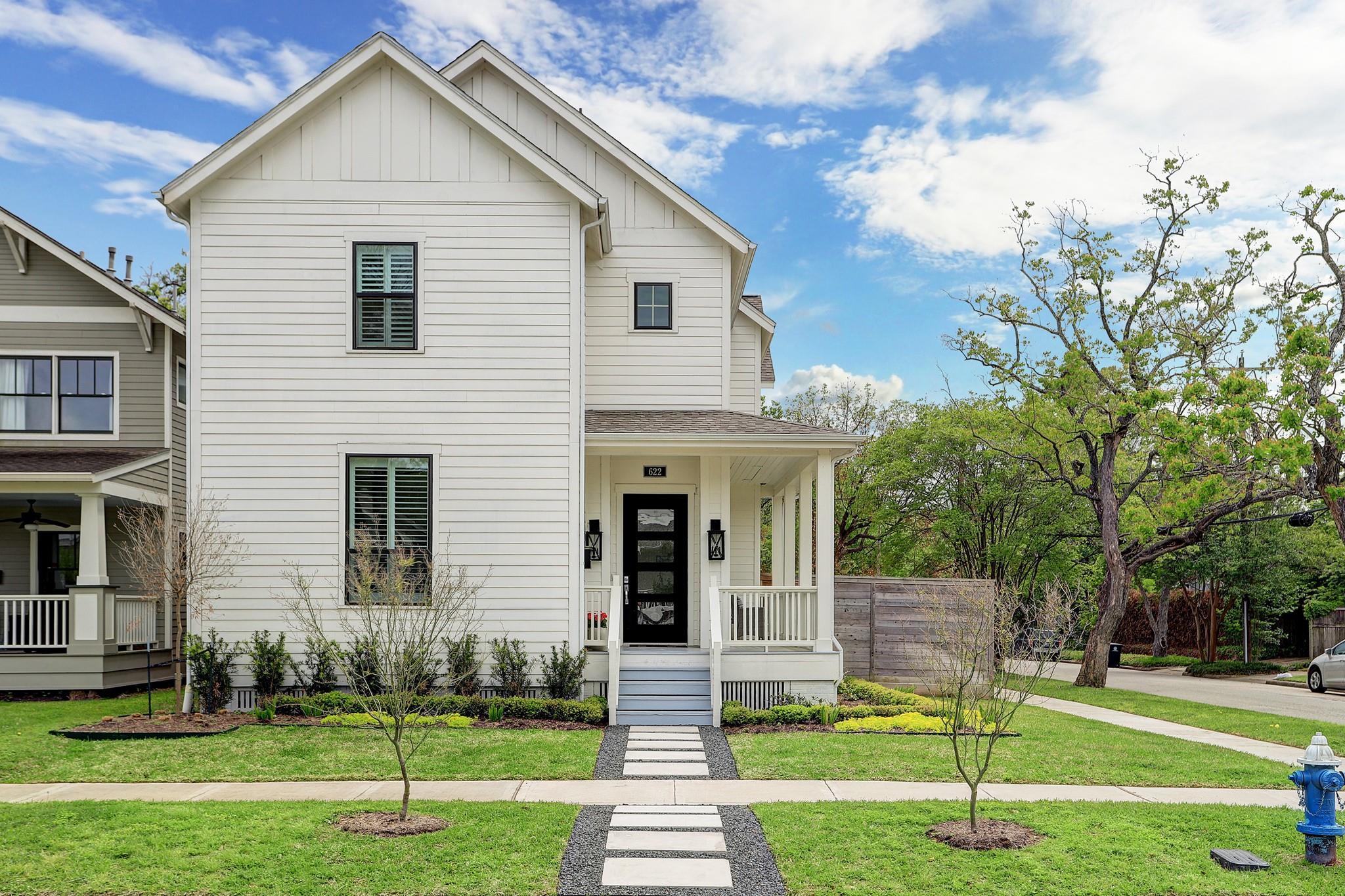 622 Byrne Street Property Photo