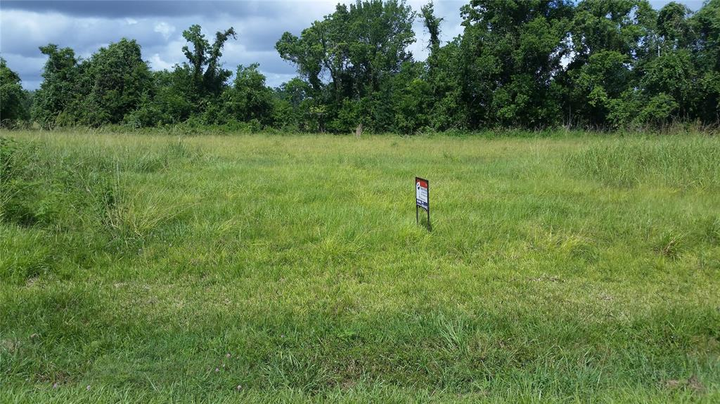22926 Pittman Drive Property Photo