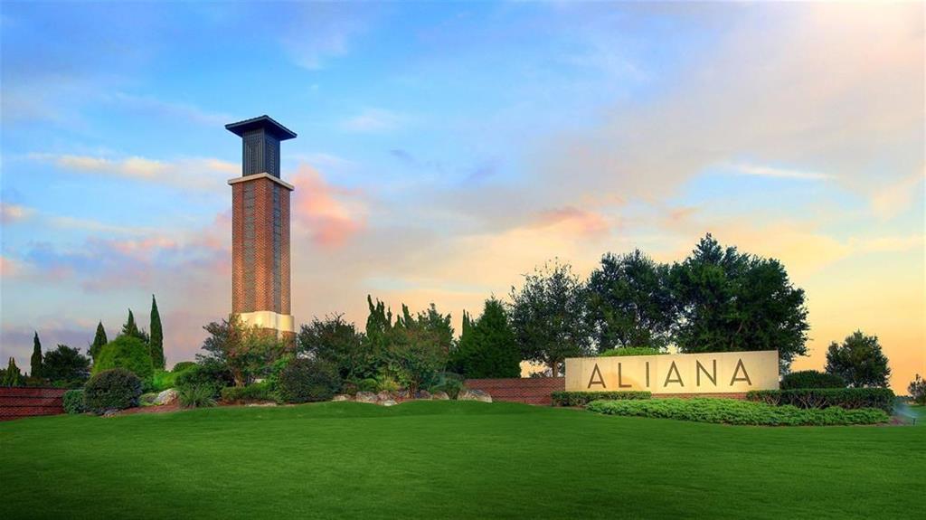 11722 Dalhousie Drive Property Photo - Richmond, TX real estate listing