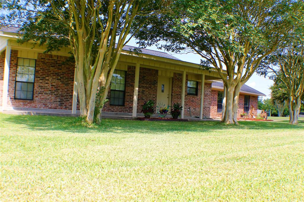 3640 Bluebonnet Boulevard Property Photo - Brenham, TX real estate listing