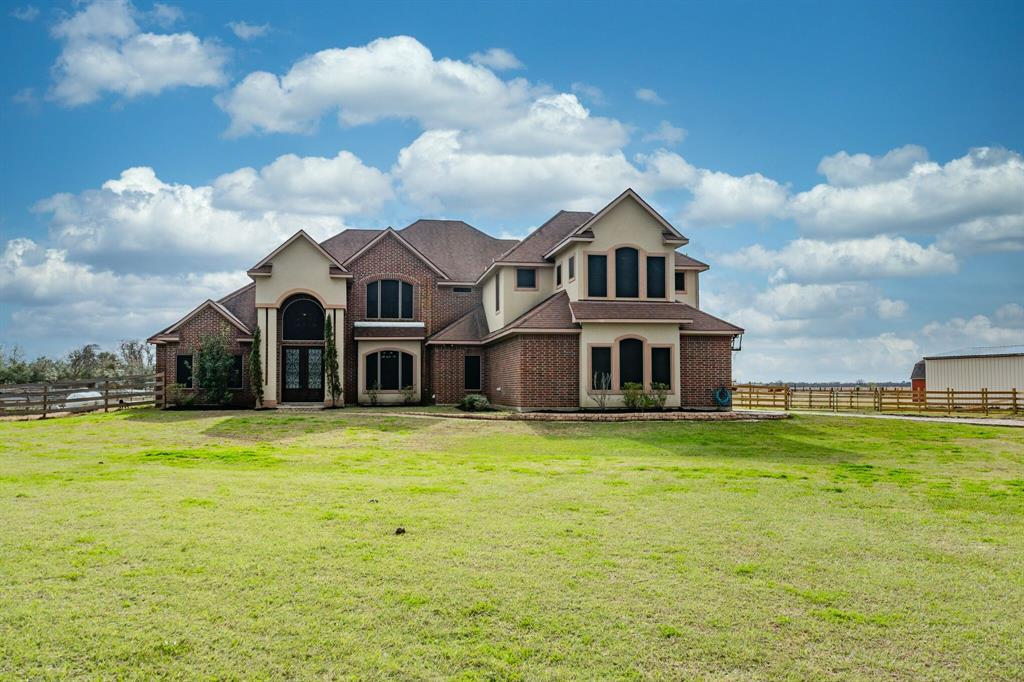 3838 S FM 565 Road, Baytown, TX 77523 - Baytown, TX real estate listing