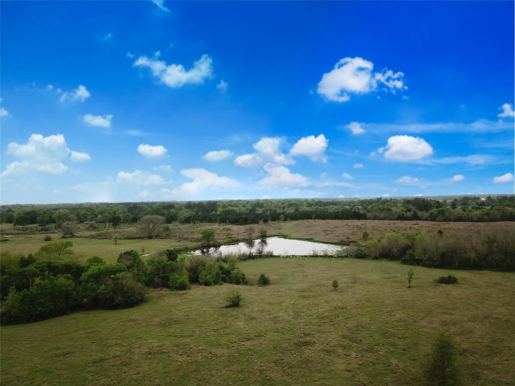 0035 Fm 149 Road Property Photo - Montgomery, TX real estate listing