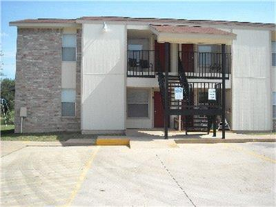 507 Mesquite Property Photo - Menard, TX real estate listing