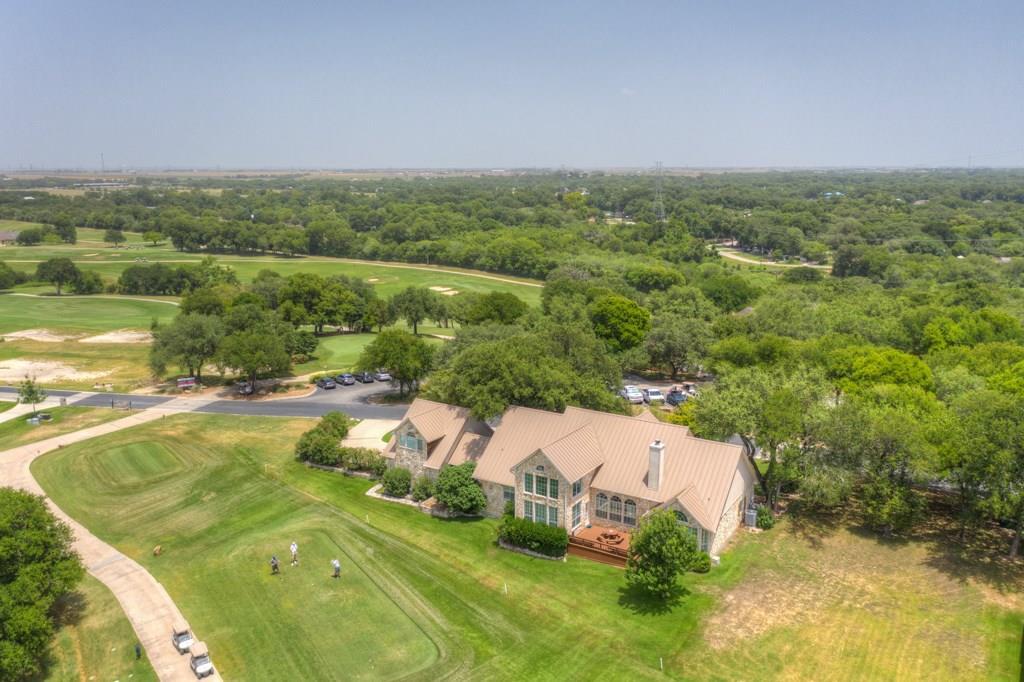 1014 Long Creek Boulevard Property Photo - New Braunfels, TX real estate listing