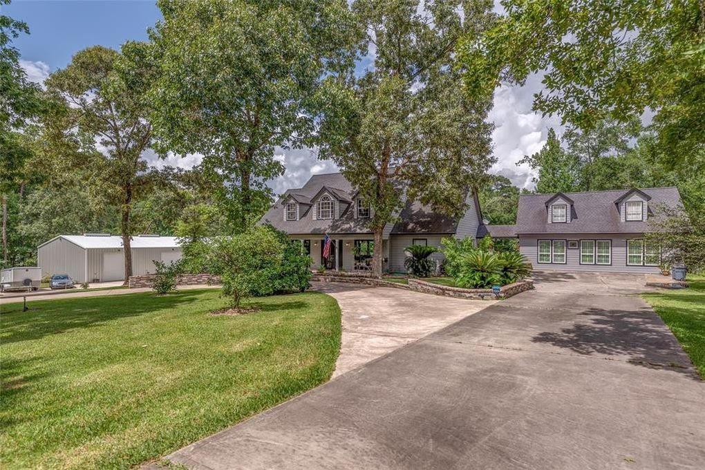 75 Lake Forest Circle Property Photo