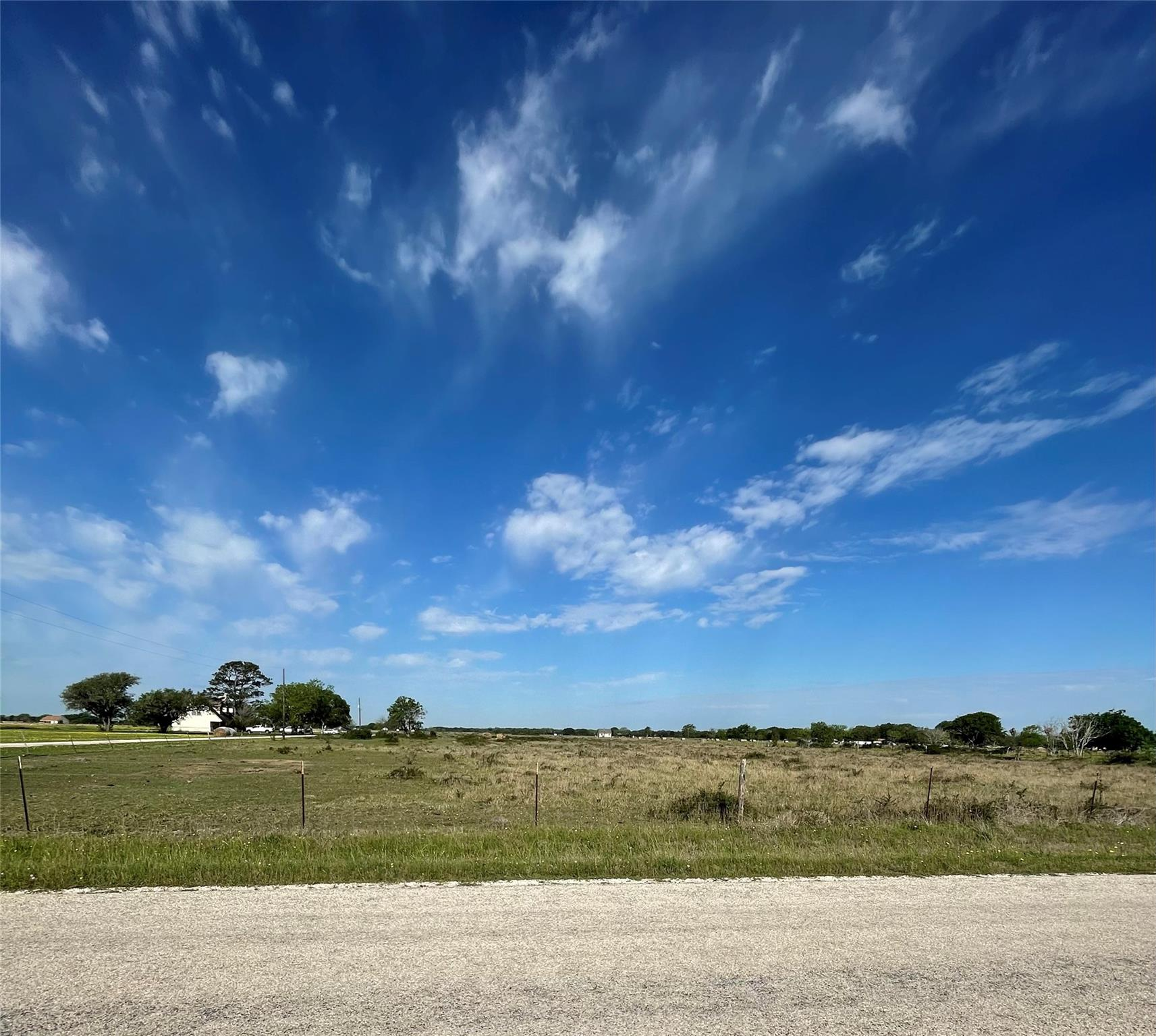 0 County Road 238 Property Photo - Ganado, TX real estate listing