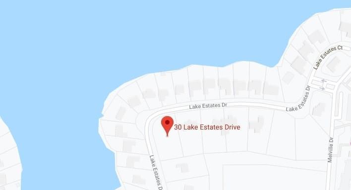 30 Lake Estates Drive Property Photo