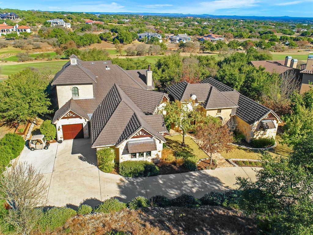 189 Augusta, Boerne, TX 78006 - Boerne, TX real estate listing