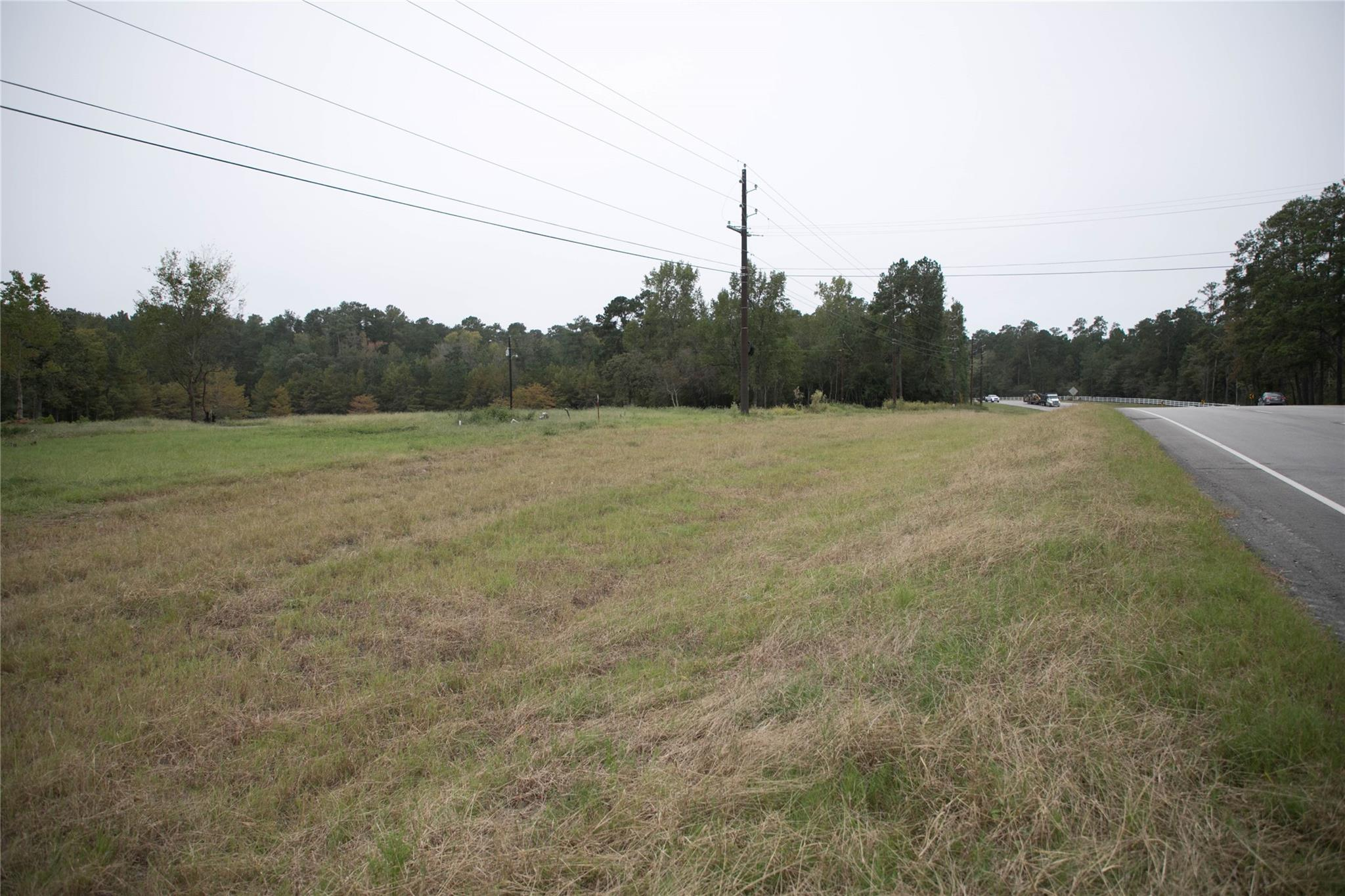 1331 Mccaleb Road Property Photo