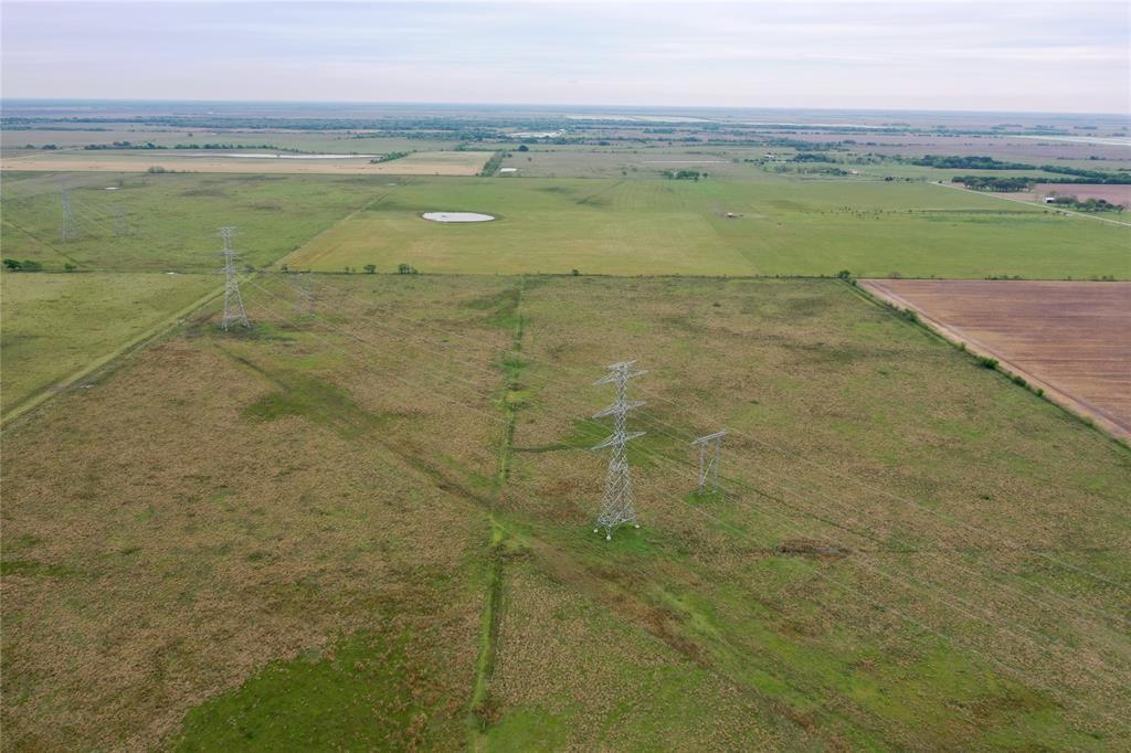 00 County Road 409, Danevang, TX 77432 - Danevang, TX real estate listing