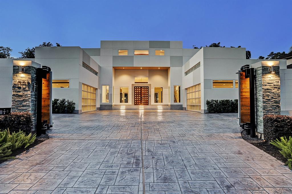 6008 Memorial Drive, Houston, TX 77007 - Houston, TX real estate listing