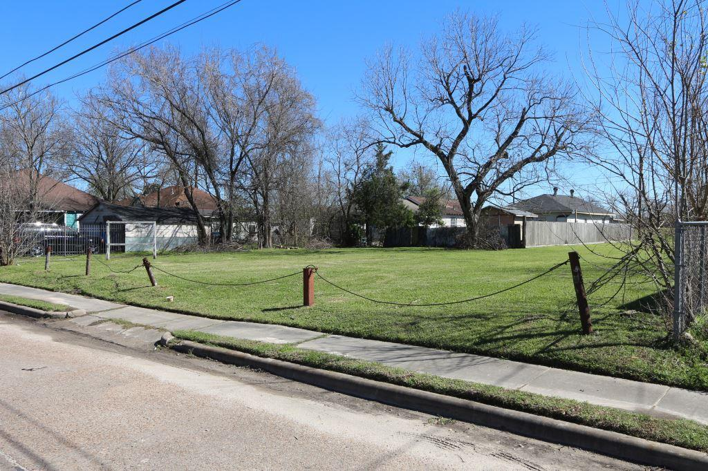 0 Elysian Property Photo