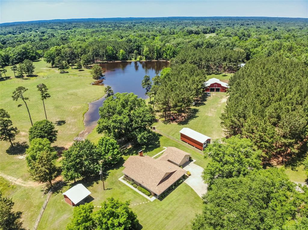 Panola County Real Estate Listings Main Image