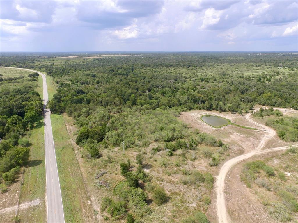 TBD Fm 2762, Flatonia, TX 78941 - Flatonia, TX real estate listing