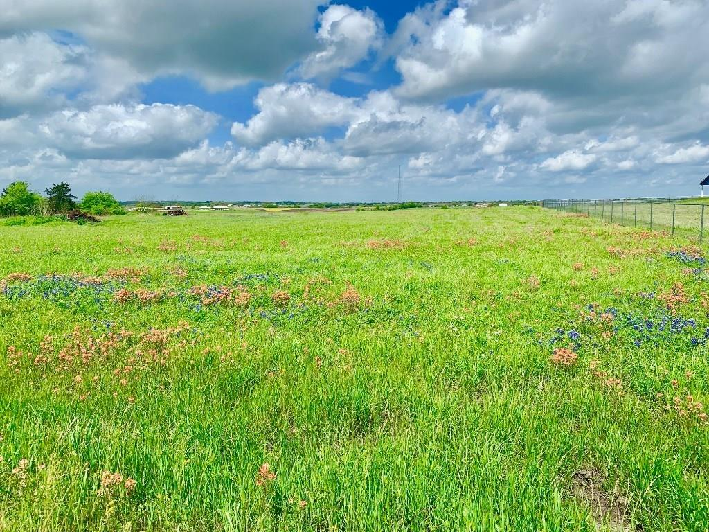 TBD LOT 1 Maass Road, Burton, TX 77835 - Burton, TX real estate listing