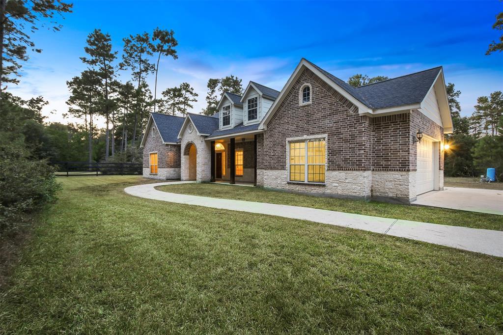 17709 Terrace Oaks Drive, Waller, TX 77484 - Waller, TX real estate listing