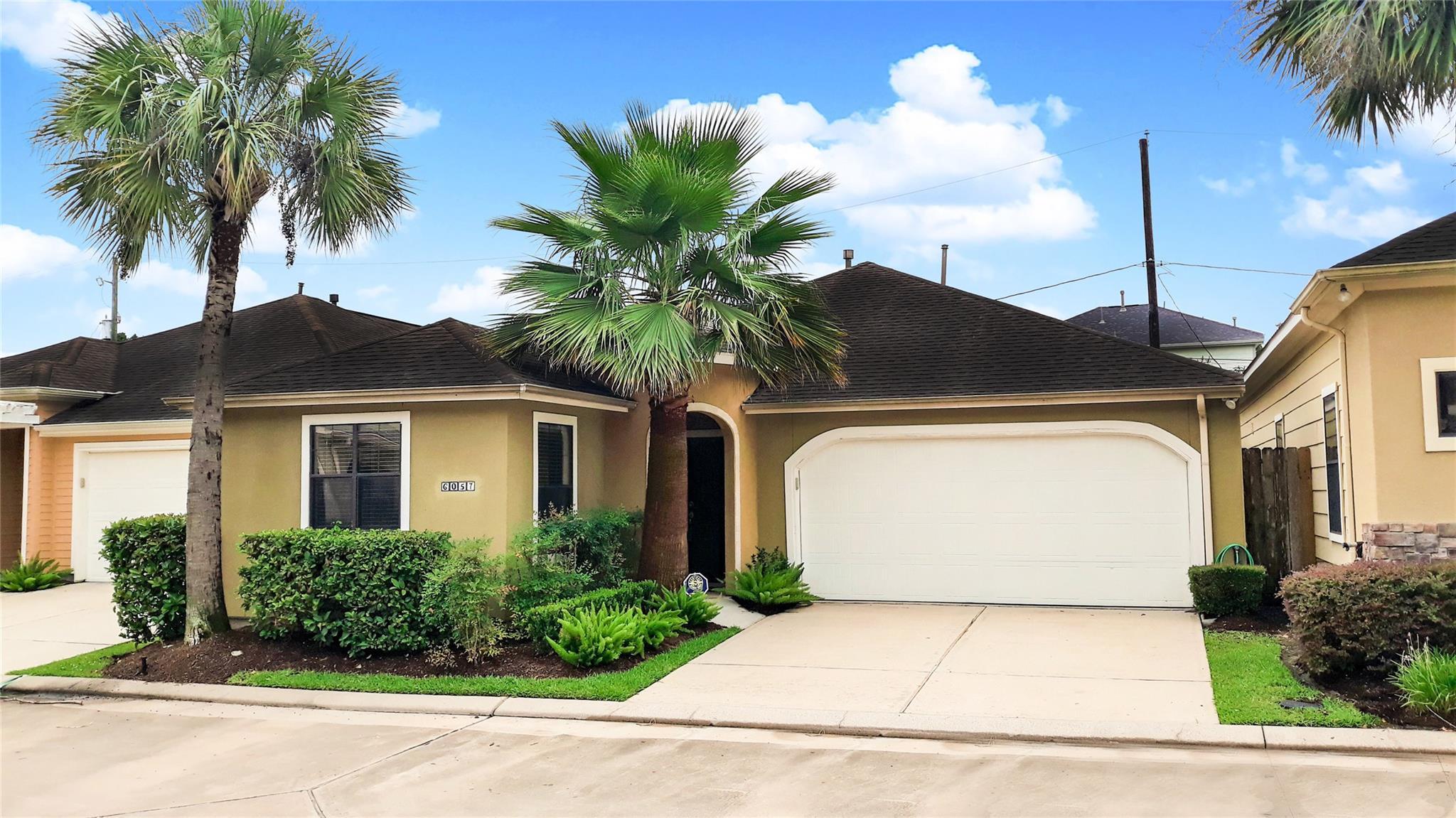 6057 Yale Street Property Photo - Houston, TX real estate listing