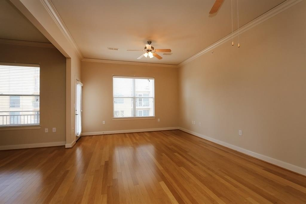 1010 Rosine Street #407 Property Photo - Houston, TX real estate listing
