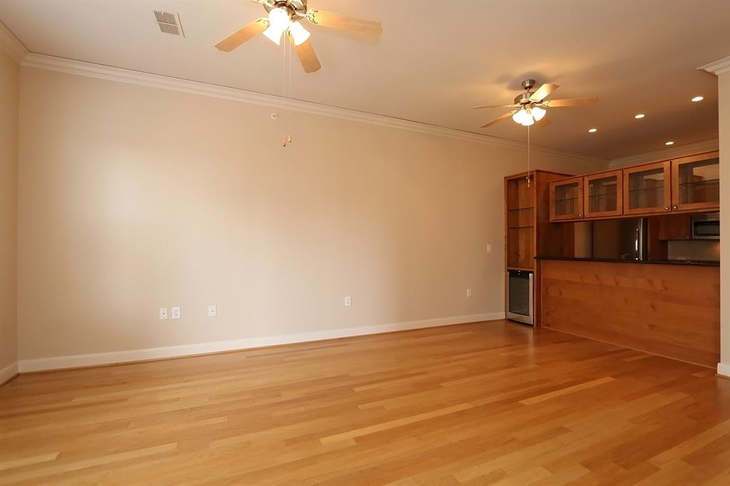 1010 Rosine Street #407 Property Photo