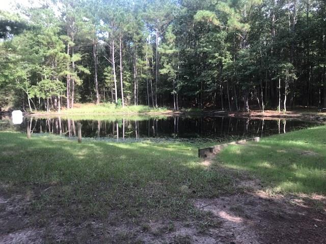 5307 County Road 4545 Property Photo - Kennard, TX real estate listing