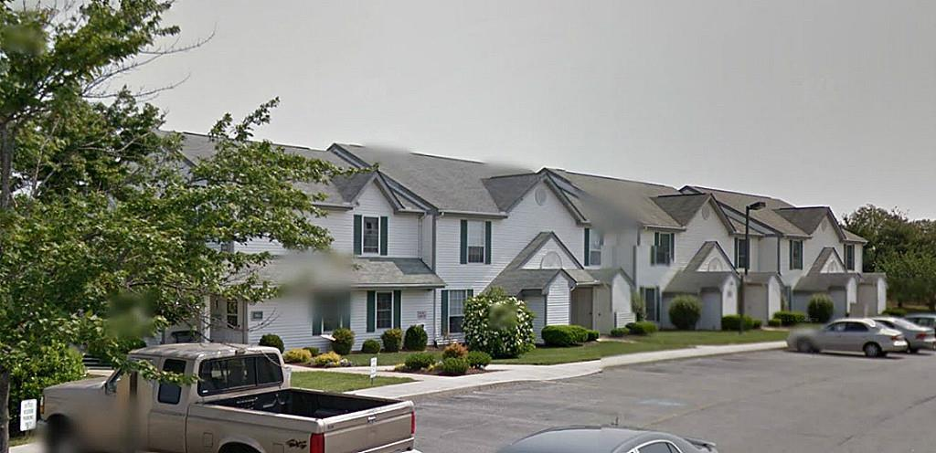 Milford Real Estate Listings Main Image