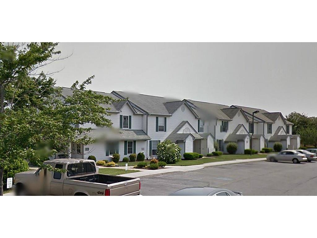 806 A Moyer Circle E Property Photo - Milford, DE real estate listing