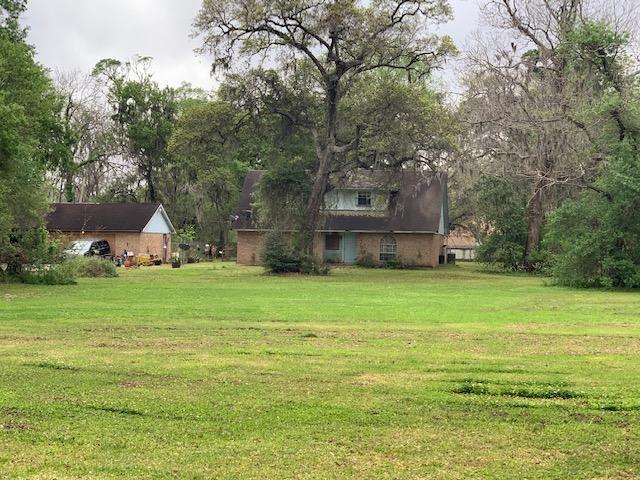 2319 Oakwood Drive Property Photo