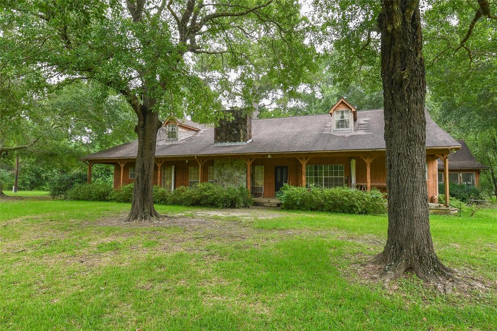 9138 Plum Grove Road Property Photo - Cleveland, TX real estate listing