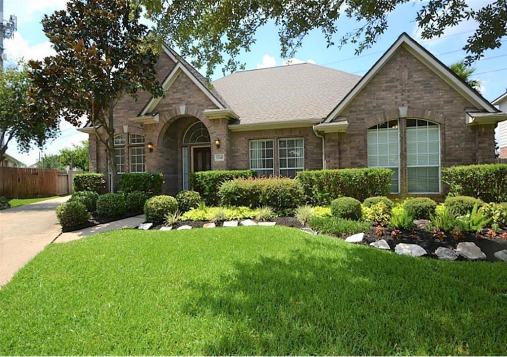 12342 Maple Leaf Lane Property Photo - Stafford, TX real estate listing