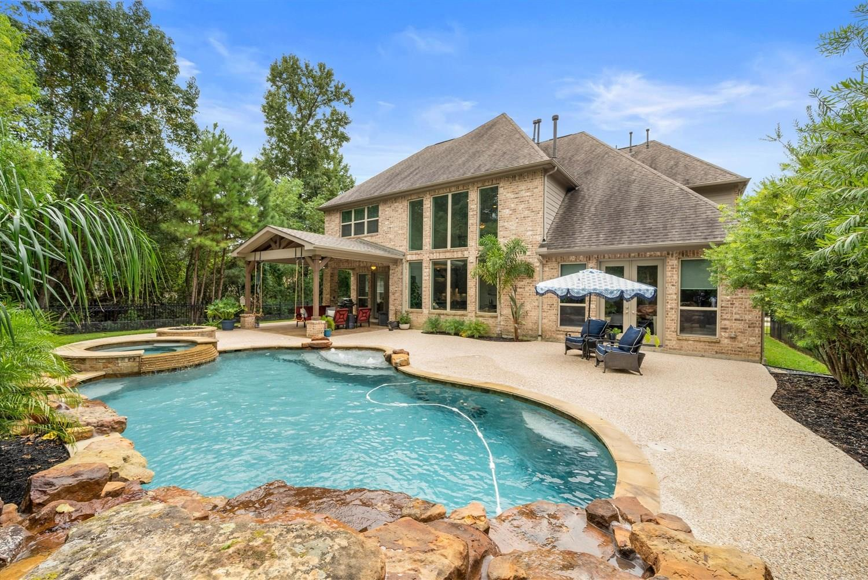 1214 Hamlet Way S Property Photo - Houston, TX real estate listing
