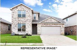 4711 Monarch Bend Lane Property Photo 1