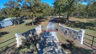 344 PR 5882 Property Photo - Jewett, TX real estate listing