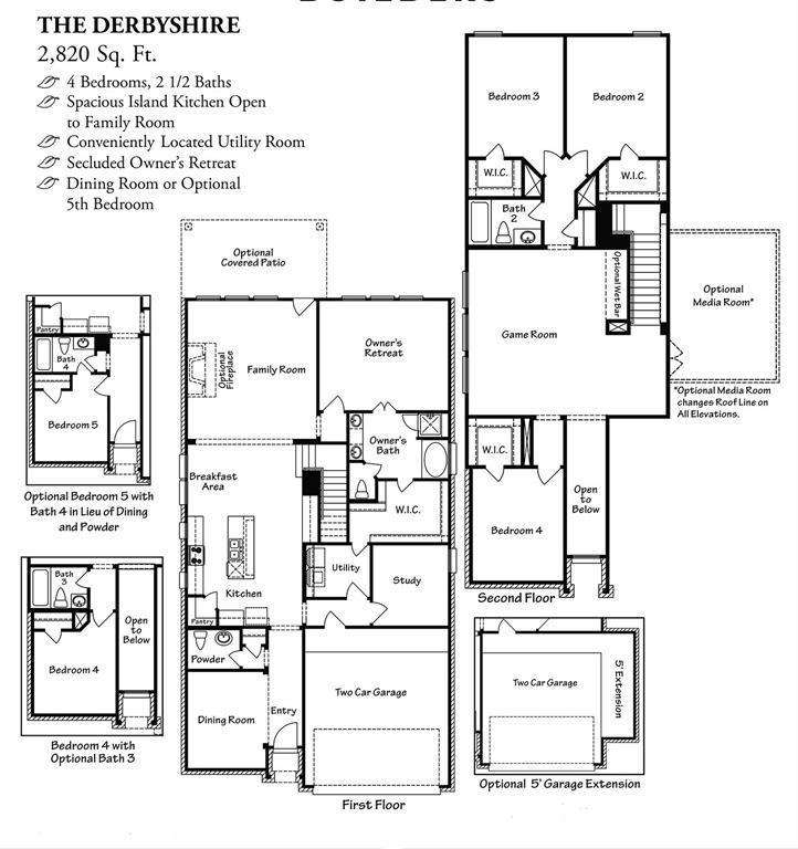 685 Forest Bend Lane Property Photo - La Marque, TX real estate listing