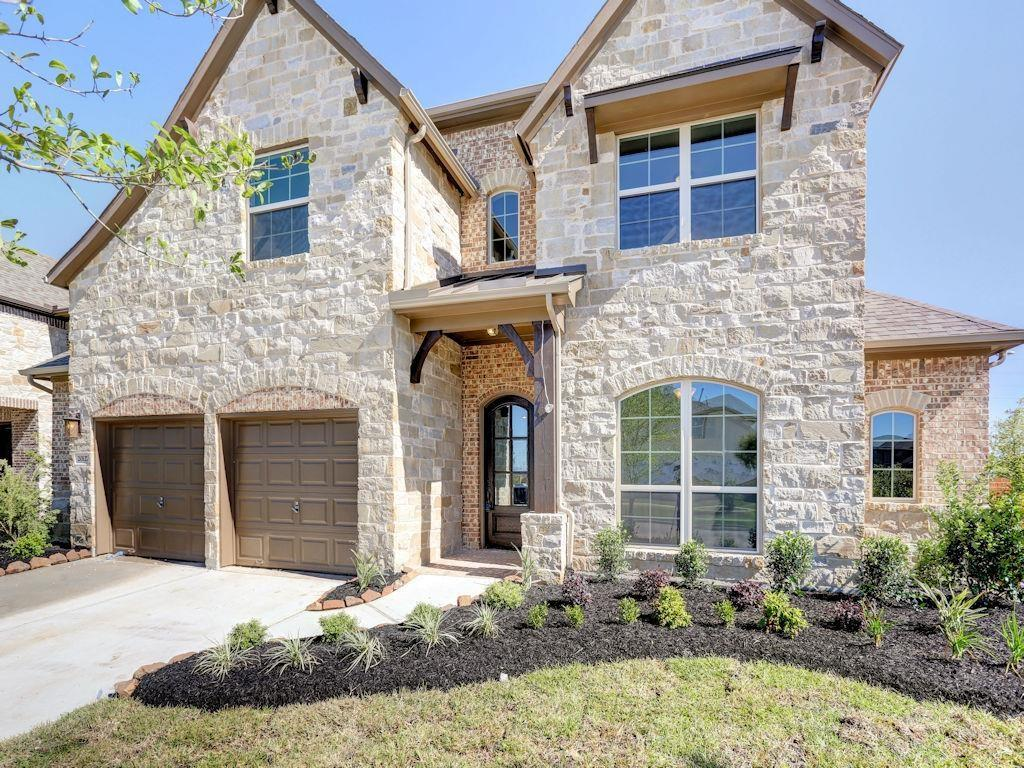 20127 Ivory Valley Lane Property Photo - Cypress, TX real estate listing