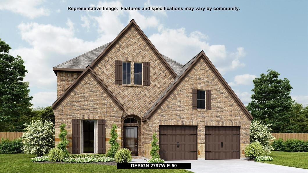 12719 Hydeland Drive Property Photo
