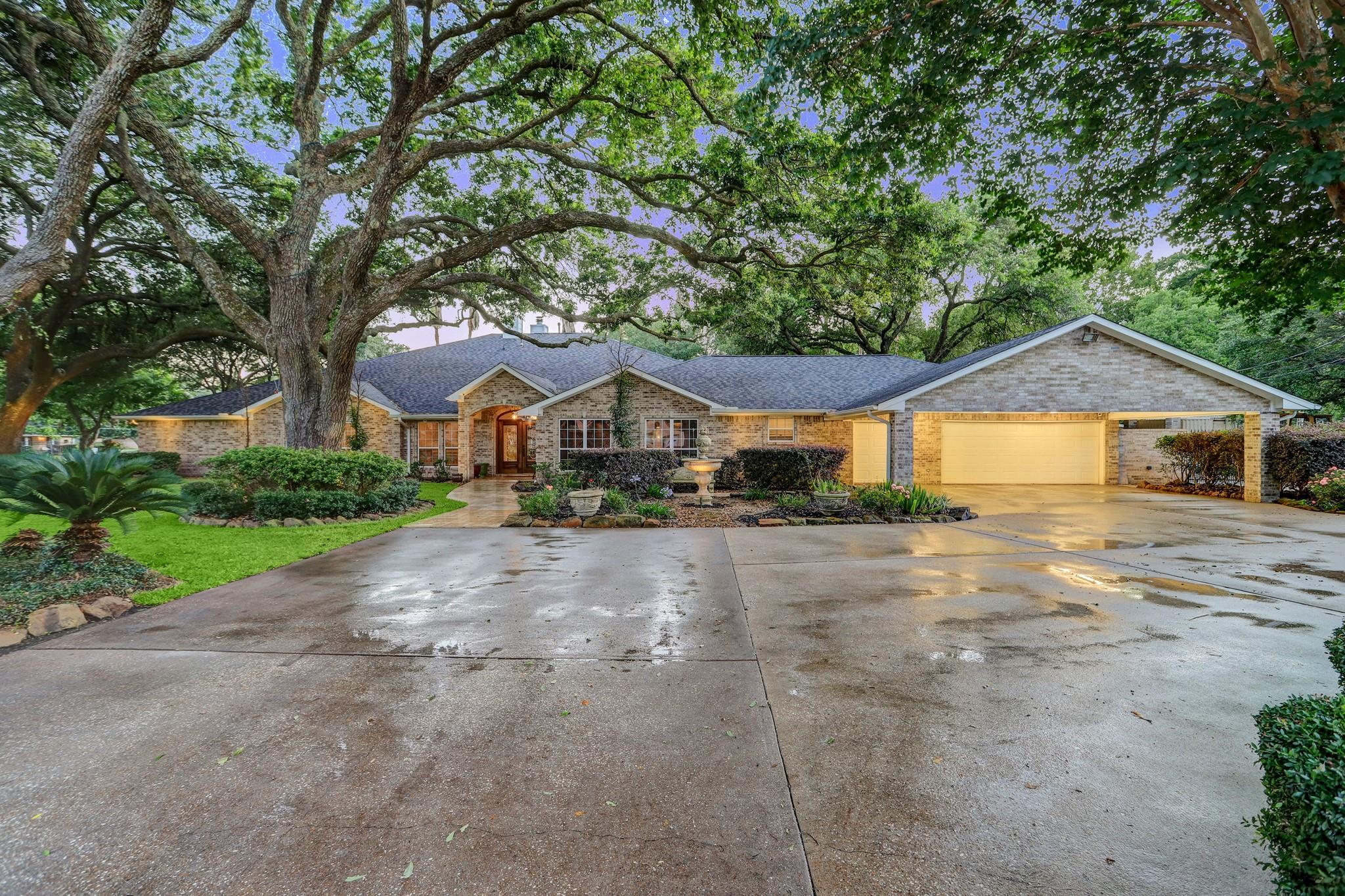 3519 Singleton Road Property Photo