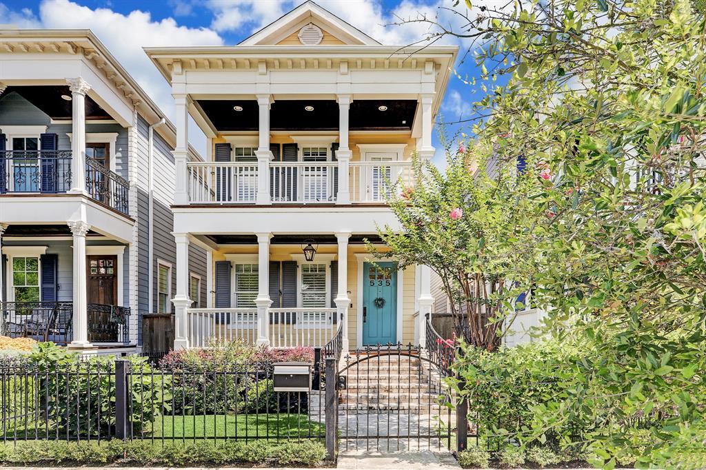 Acadian Heights Sec 2 Real Estate Listings Main Image