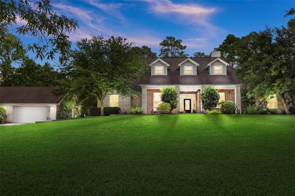 1211 Cypress Lane Property Photo - Houston, TX real estate listing