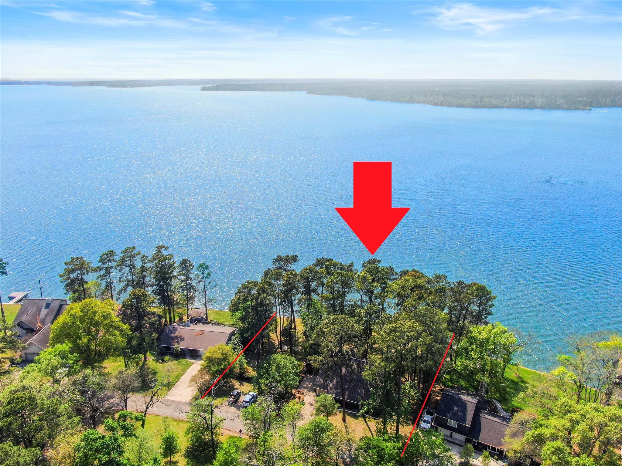 15993 Malibu W Property Photo