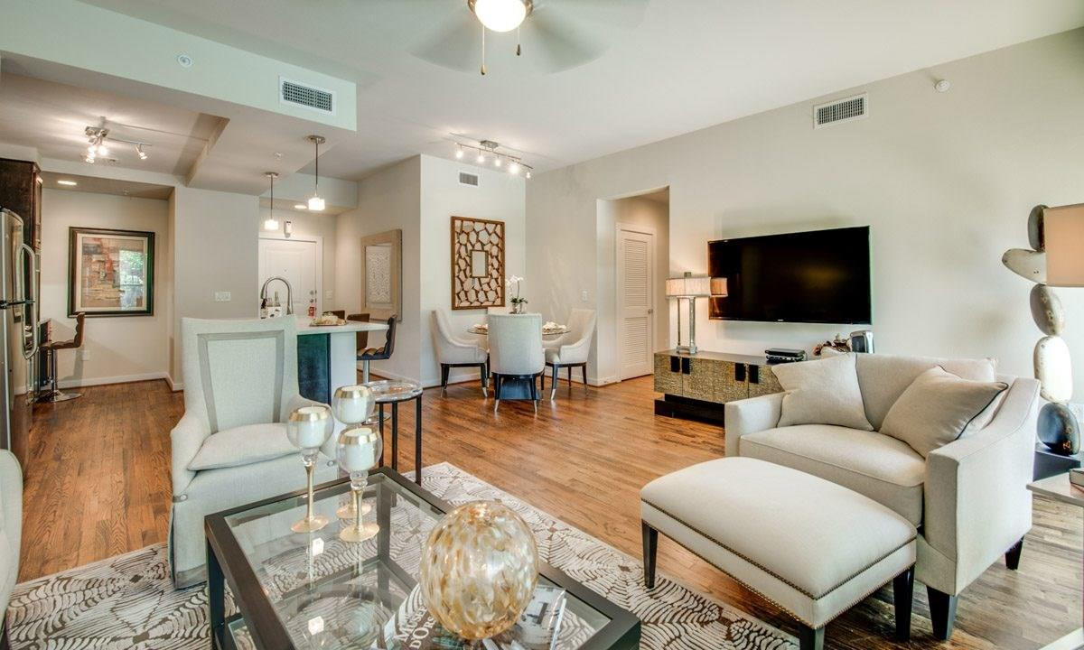 2900 W Dallas Street #345 Property Photo - Houston, TX real estate listing