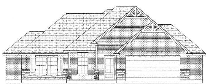 108 Freedom Drive, Clute, TX 77531 - Clute, TX real estate listing
