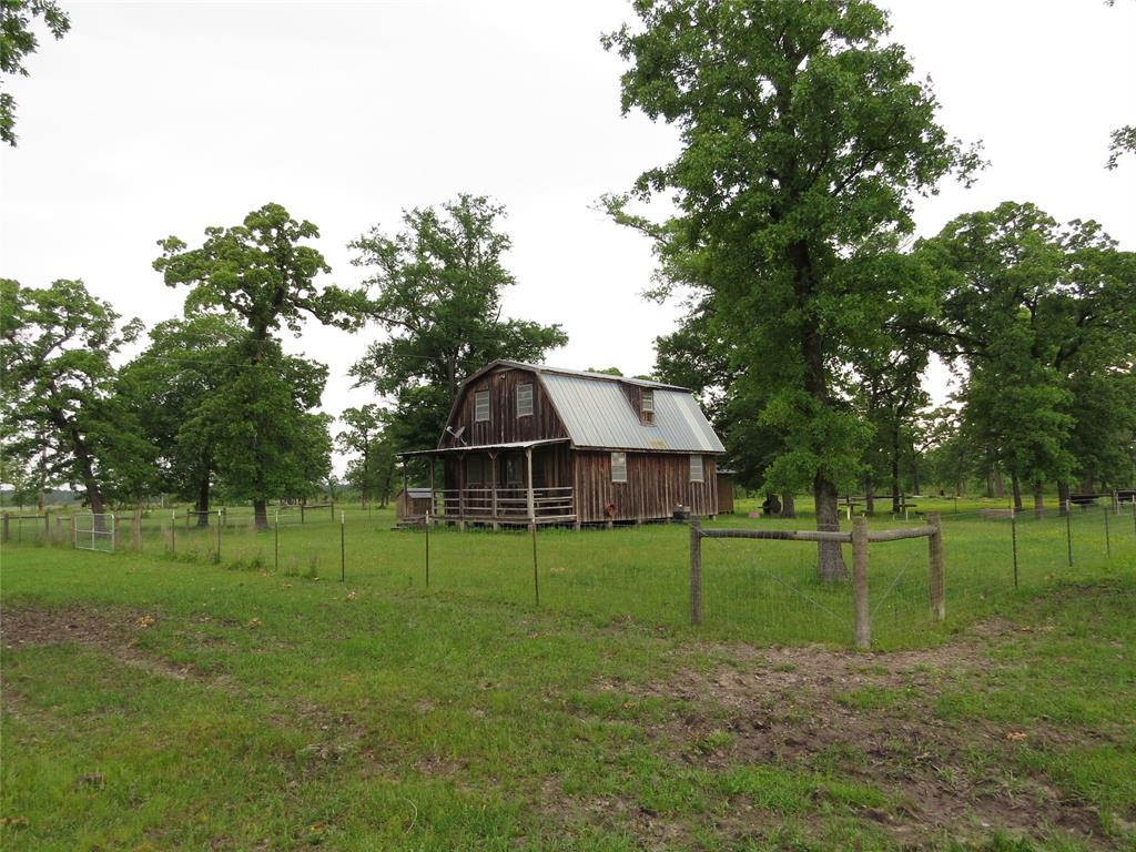 64.742 Acres Ron Walker Lane, Bedias, TX 77831 - Bedias, TX real estate listing